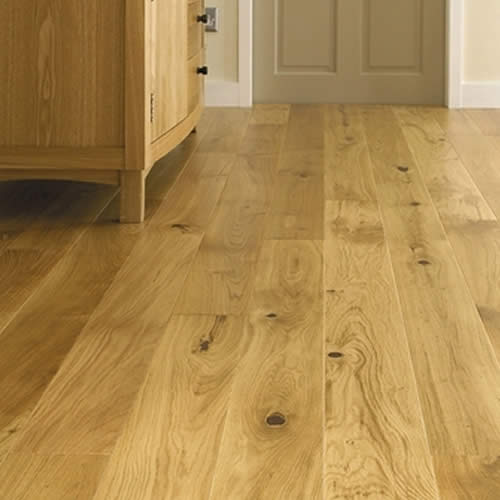 Enginereed Wood Flooring in Southampton, Eastleigh, Winchester & Romsey