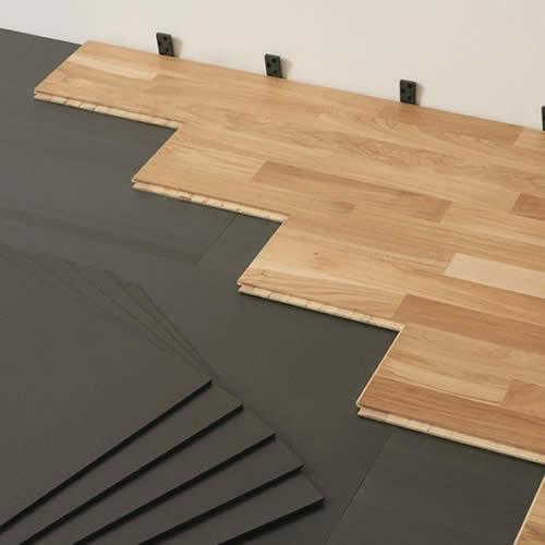 Flooring Contractors, Floor Fitters Southampton