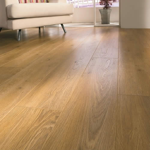 Laminate Flooring in Southampton, Eastleigh, Winchester & Romsey