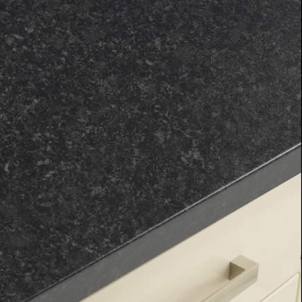 Laminate Kitchen Worktops in Southampton