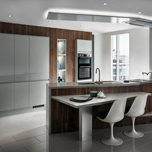 Kitchen Fitting Southampton