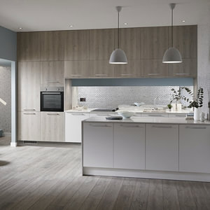 Kitchens Southampton
