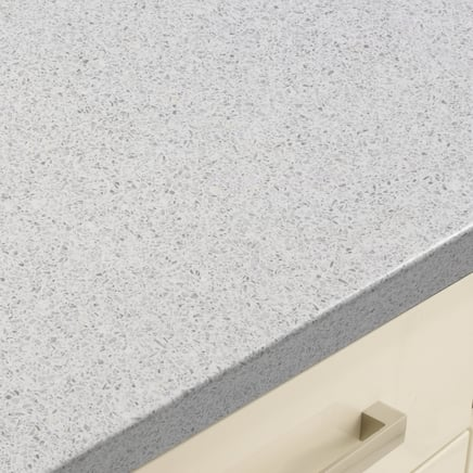 Kitchen Worktop Fitting in Southampton