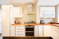 Carpenter & Kitchen Fitters - Southampton