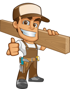 Handyman in Southampton, Eastleigh, Winchester & Romsey