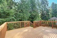 decking services southampton