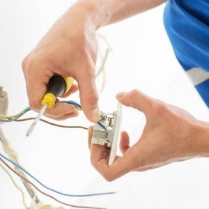 Electrical Services in Southampton