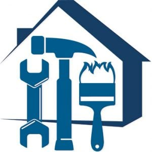 Property Maintenance in Southampton, Eastleigh, Winchester & Romsey.