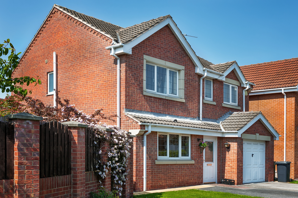Property Investment in Hampshire