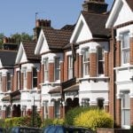 Property Investment in UK