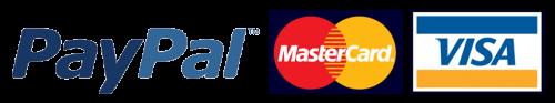 paypal_mastercard_visa_logo
