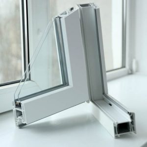Windows and Glazing service in Southampton